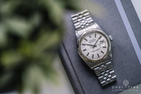 Rolex_DateJust-2