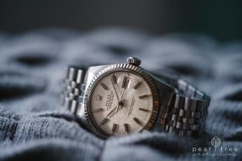 Rolex_DateJust-4