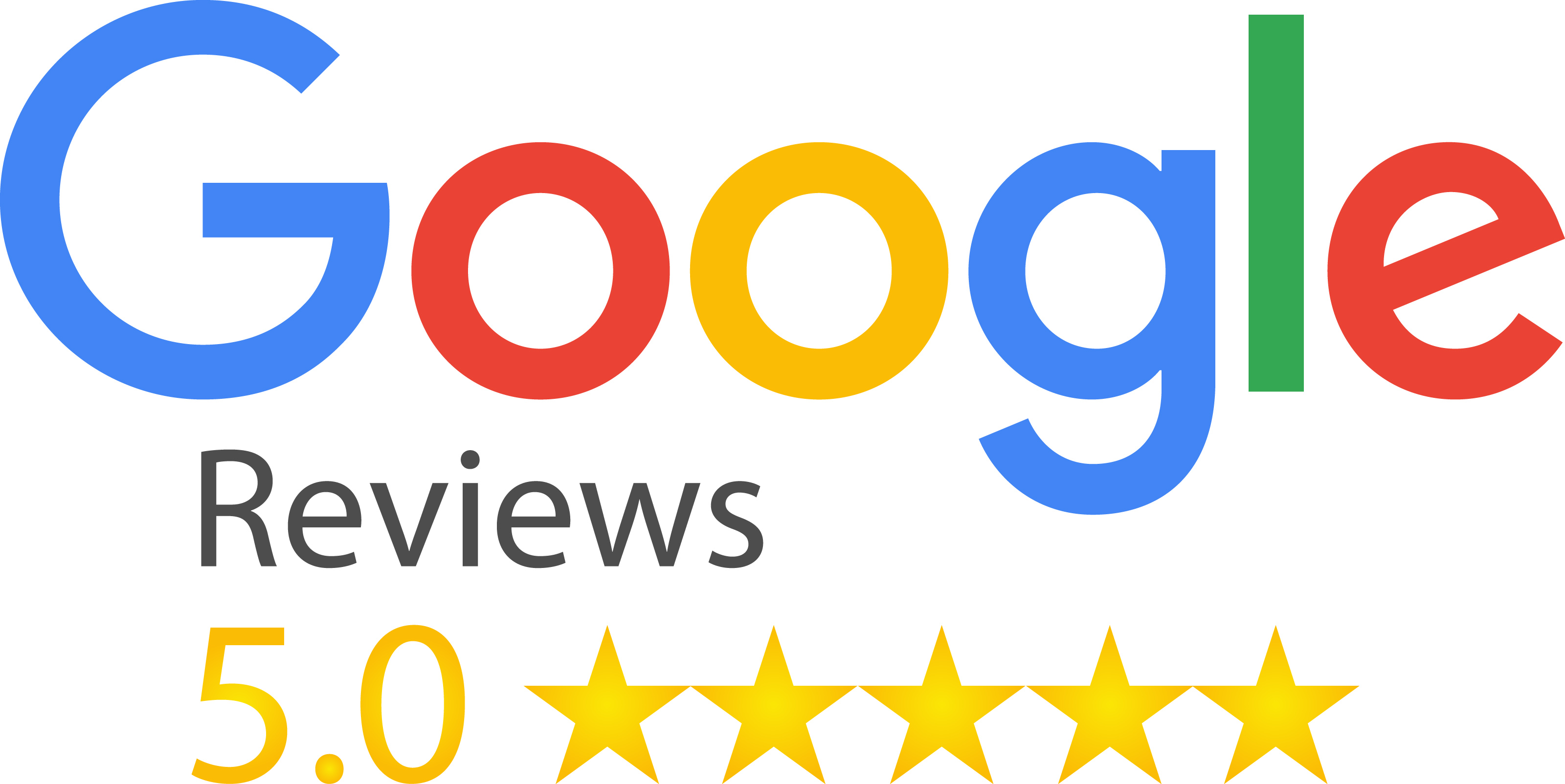 Google 5-star – Pear Tree Photography – Vancouver Photographers &  Videographers