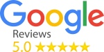 Google 5 Star Best Vancouver Photographer
