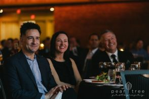 Vancouver Event Photography