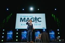 Magic-19