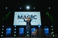 Magic-20