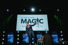 Magic-22