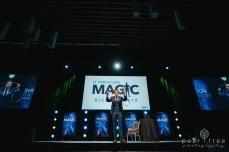 Magic-24