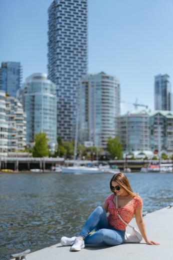 elena_fiset-vancouver-s1_176
