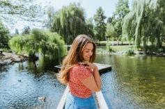 elena_fiset-vancouver-s1_59