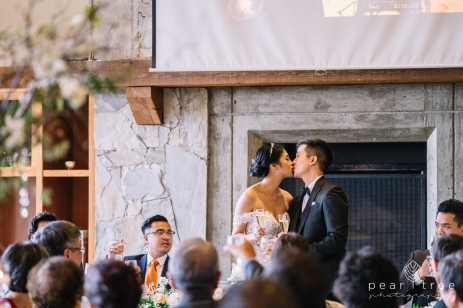 Gerri&Tim_Highlight-126