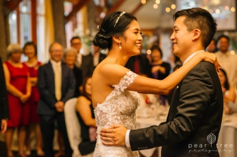 Gerri&Tim_Highlight-132