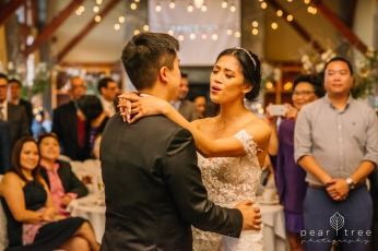 Gerri&Tim_Highlight-133
