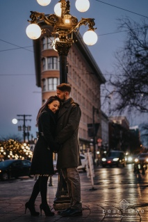 Gastown_Highlight-17
