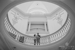 Maribeth_black&white-1