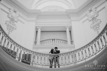 Maribeth_black&white-2