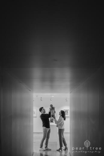 Maribeth_black&white-6