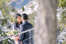 SeaToSkyGondola_Proposal-15