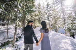 SeaToSkyGondola_Proposal-16