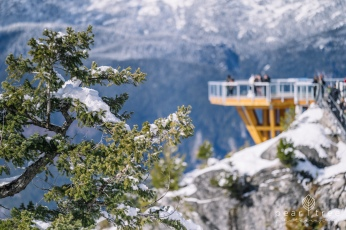 SeaToSkyGondola_Proposal-4