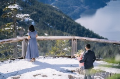 SeaToSkyGondola_Proposal-6