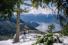 SeaToSkyGondola_Proposal-7