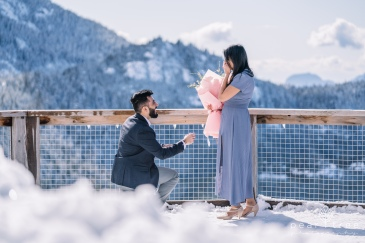 SeaToSkyGondola_Proposal-8