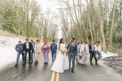 Vancouver_Winter_Wedding-6