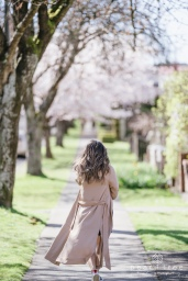 CherryBlossom-10