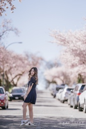 CherryBlossom-7