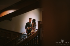 Lisa&Ivan_Engagement_Highlight-2