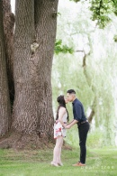 Lisa&Ivan_Engagement_Highlight-5