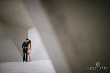 Lisa&Ivan_Engagement_Highlight-8