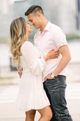 Cassy&Luke_Vancouver_Engagement-1
