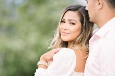 Cassy&Luke_Vancouver_Engagement-10