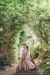 Cassy&Luke_Vancouver_Engagement-11