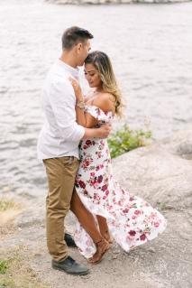Cassy&Luke_Vancouver_Engagement-13