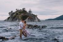 Cassy&Luke_Vancouver_Engagement-16