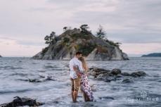 Cassy&Luke_Vancouver_Engagement-17