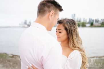 Cassy&Luke_Vancouver_Engagement-2