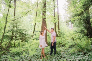 Cassy&Luke_Vancouver_Engagement-4