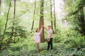 Cassy&Luke_Vancouver_Engagement-5
