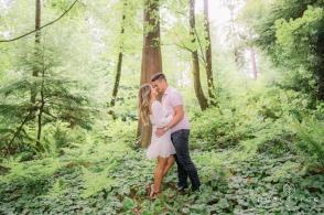 Cassy&Luke_Vancouver_Engagement-6