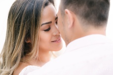 Cassy&Luke_Vancouver_Engagement-9