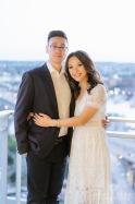 Engagement_Highlights-10