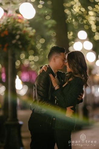 Engagement_Highlights-15