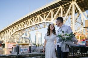 Engagement_Highlights-3
