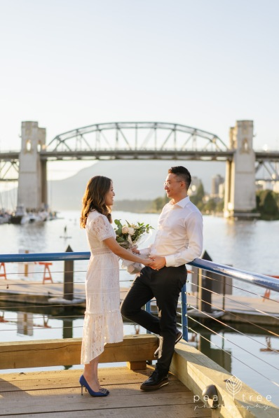Engagement_Highlights-4