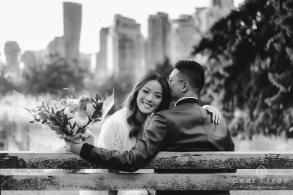 Engagement_Highlights-5