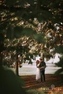 Engagement_Highlights-6