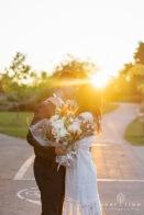 Engagement_Highlights-7