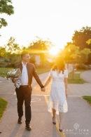 Engagement_Highlights-8
