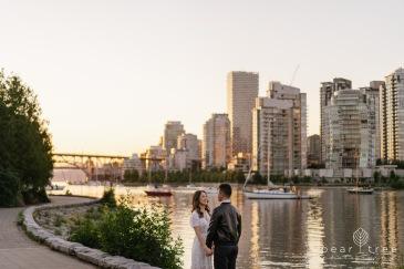 Engagement_Highlights-9